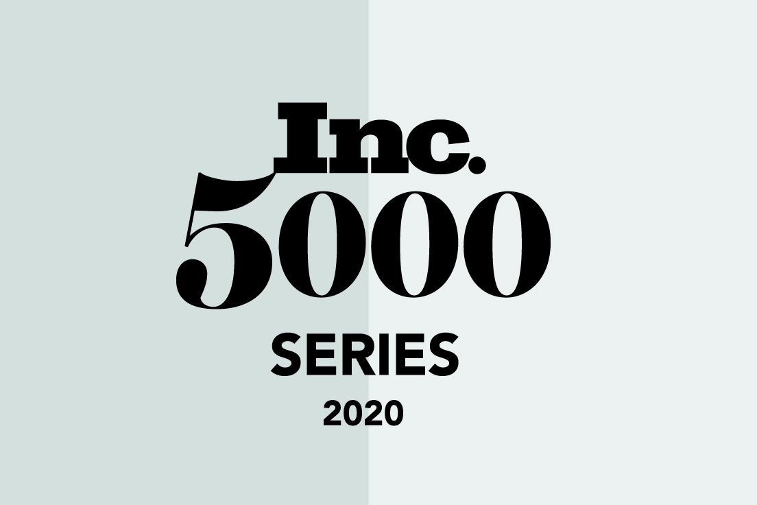Inc. Magazine Unveils Its First-Ever List of Florida's Fastest-Growing Private Companies— The Inc. 5000 Series: Florida